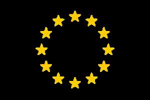 Грузоперевозки по маршруту Европа - Россия