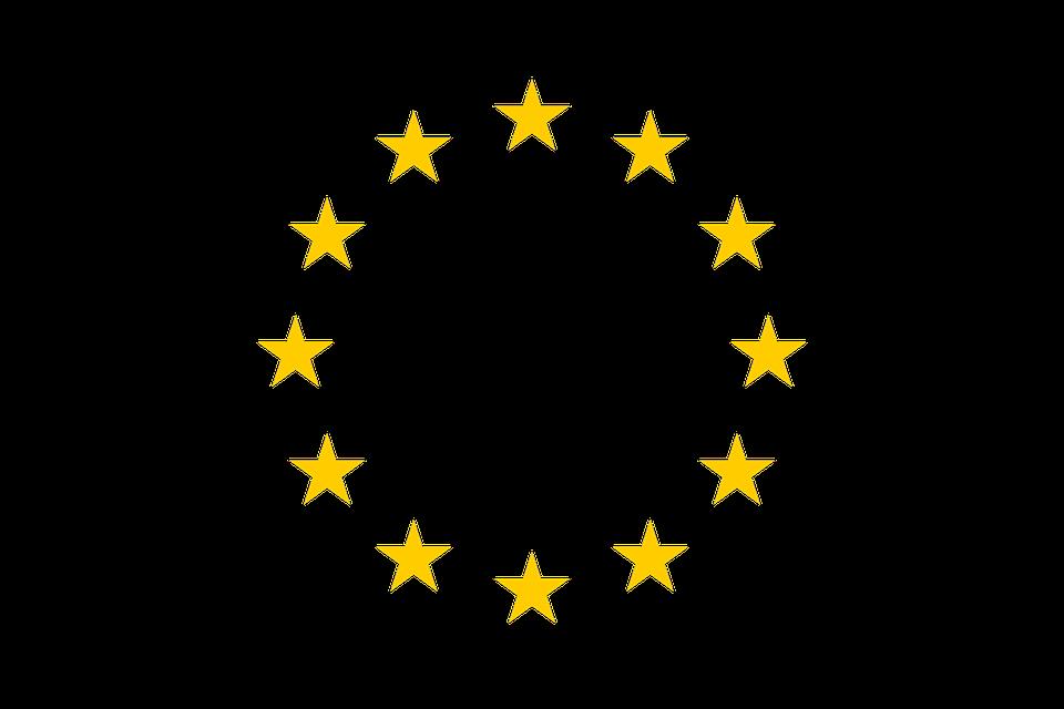 Доставка грузоа по маршруту Европа - Беларусь