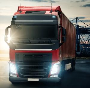 Перевозка особо ценных грузов