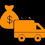 Перевозка ценных грузов