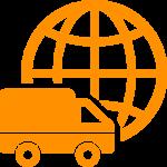 международные грузоперевозки